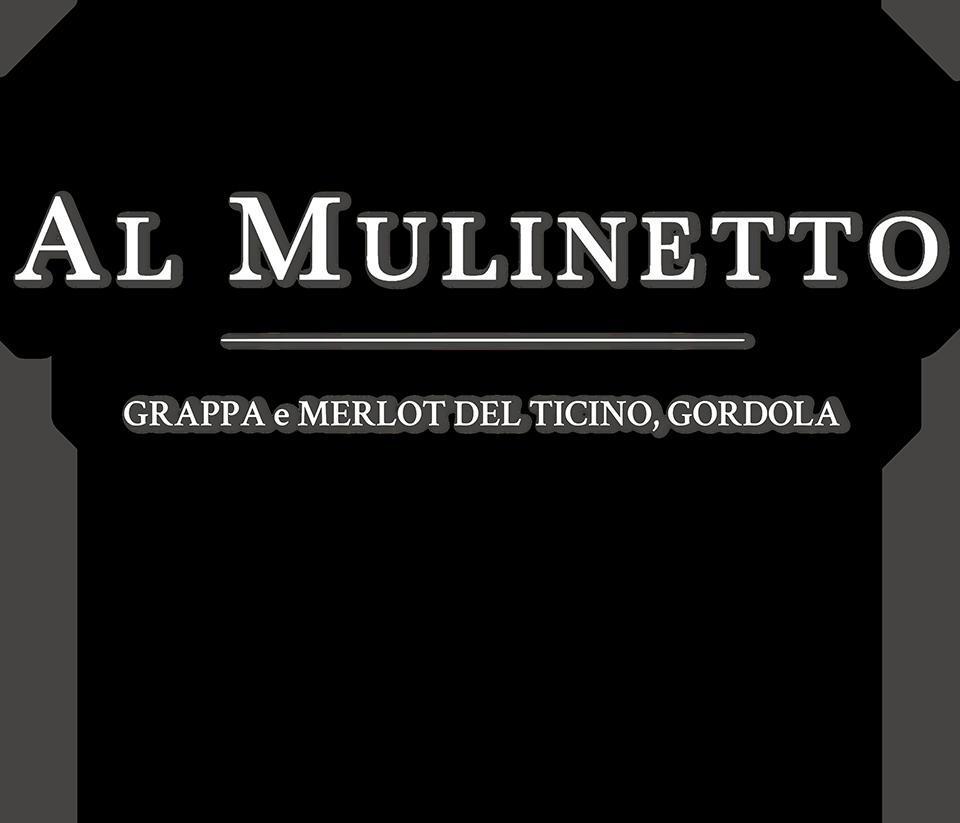 AL MULINETTO