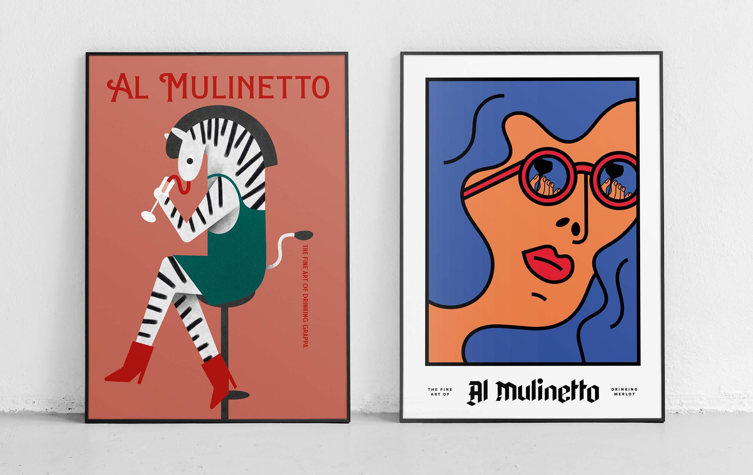 Almulinetto_Poster2020_1
