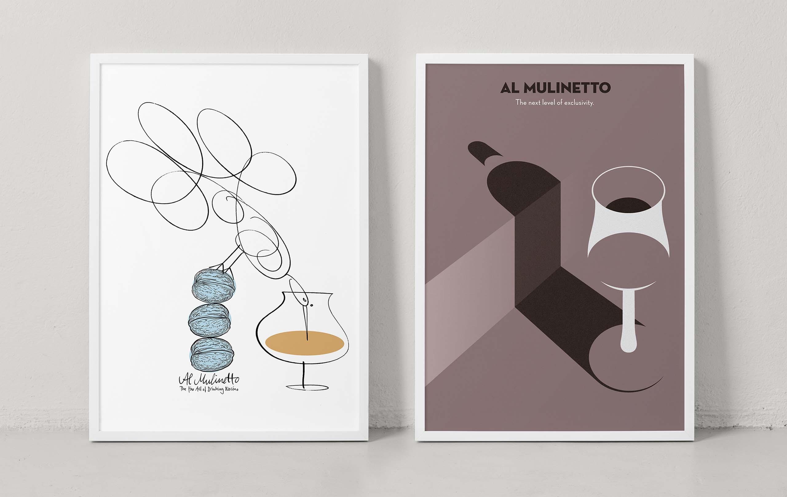 Almulinetto_Poster2020_2