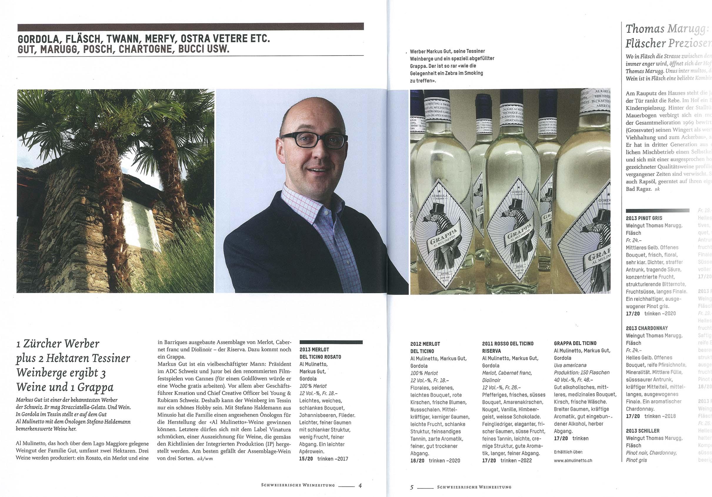 Almulinetto_Schweizer-Weinzeitung2
