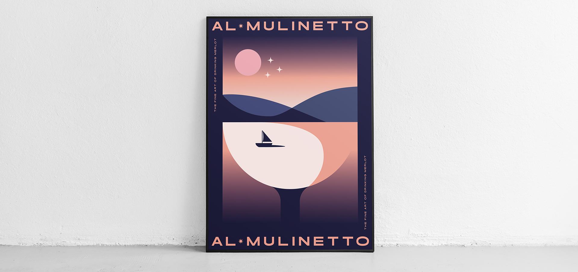 Al_Mulinetto_Poster_2021-1_Quer